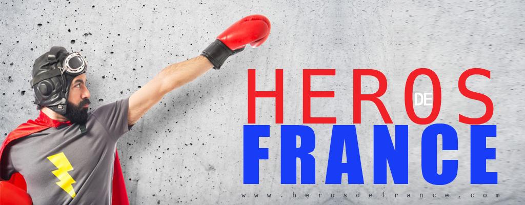 Heros France